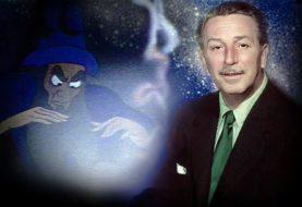 La primavera di Yen Sid: come Walt Disney si inserì nel videogioco