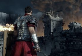 Ryse: Son of Rome - Recensione PC