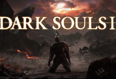 Dark Souls II - Guida alle Effigi Umane