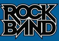 2696861-rockband