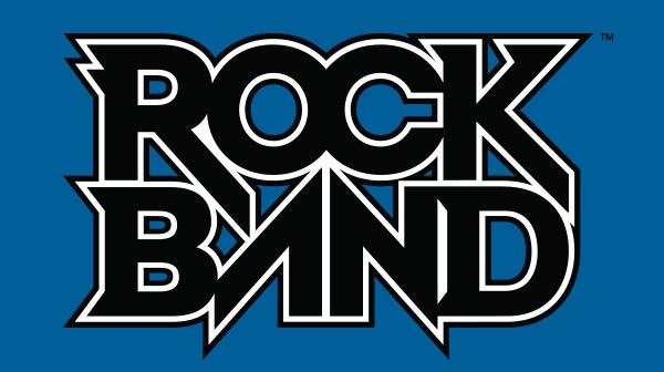 """Rock Band 4 tornerà """"quando sarà il momento"""""""