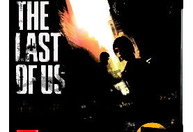 The Last Of Us, annunciata la Game Of The Year Edition