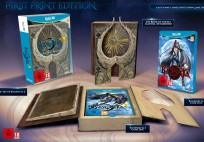 Bayonetta2FirstPrintEdition