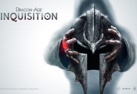 Dragon Age Inquisition è il titolo Bioware venduto più velocemente