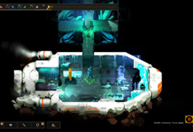 Dungeon of the Endless gratis su iPad