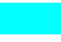 FuturidiumEPDeluxe_Logo