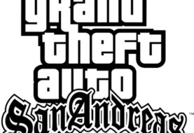 Grand Theft Auto: San Andreas, in arrivo una versione PlayStation 3 e Xbox 360?