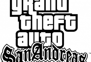 Grand Theft Auto: San Andreas, in arrivo una versione PlayStation 3 e Xbox 360?