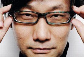 Kojima è libero e sta creando un nuovo studio