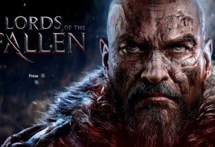 Gli sviluppatori di Lords of the Fallen e Divinity: Original Sin con due nuovi giochi al E3 2015
