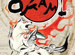 Capcom lancerà la colonna sonora di Okami nel 2015