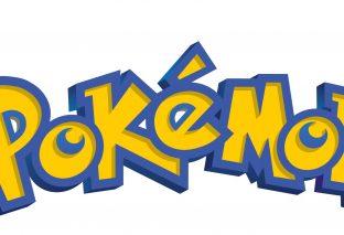 Pokémon Crown e Pokémon Scepter saranno i giochi di ottava generazione?