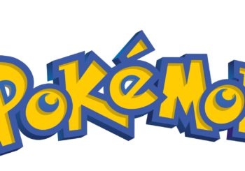 Game Freak registra un nuovo marchio Pokémon