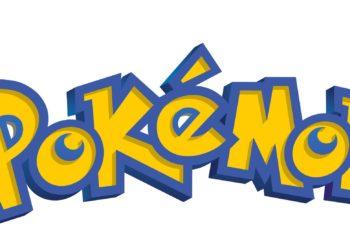 Pokémon ha venduto oltre 300 milioni di copie