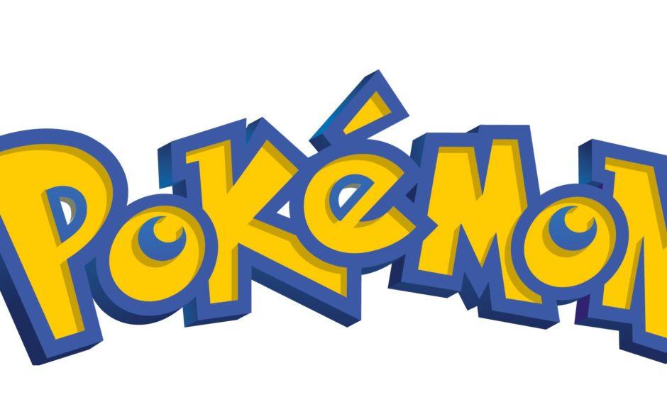 Un 2016 all'insegna del 20° anniversario Pokémon in casa Nintendo