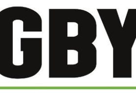 Rugby 15, aggiunta la licenza del campionato PRO12