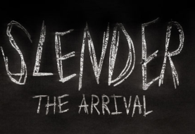 Slender: The Arrival arriverà su PlayStation 4 e Xbox One