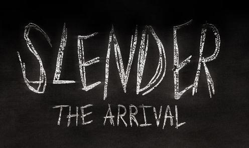 Slender: The Arrival arriverà su PlayStation 4 e Xbox One