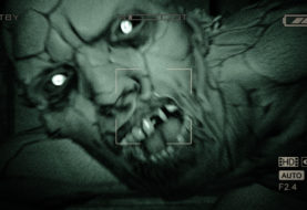 Annunciata la collection di Outlast per PS4 e One: Outlast Trinity
