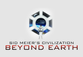 Trovato un Easter Egg di Beyond Earth in Civilization V