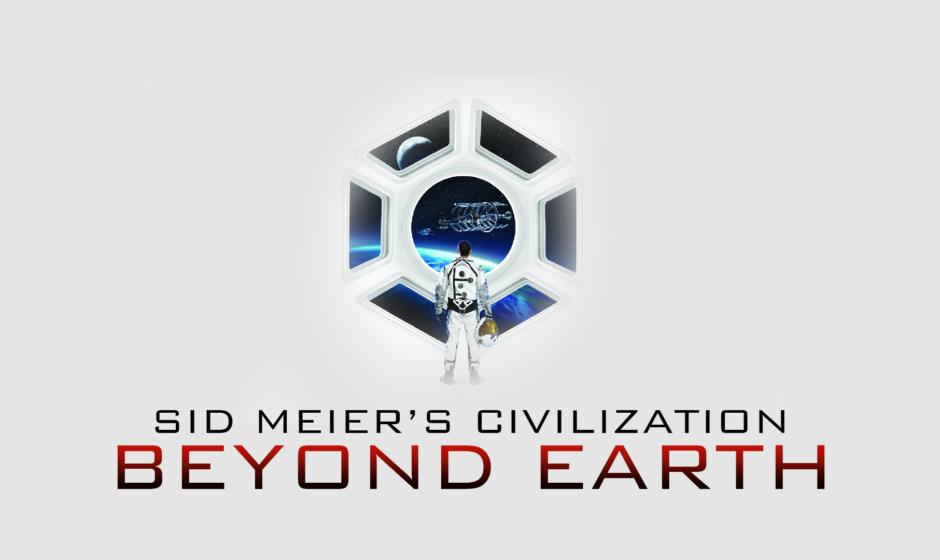 Trovato un Easter Egg di Beyond Earth in Civilization V