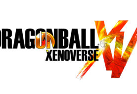 Annunciata la data di uscita giapponese di Dragon Ball Xenoverse 2 per Switch
