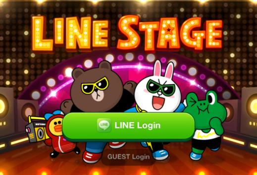 Line si aggiorna e si apre al gaming: nasce Line Game