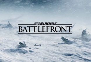 Season Pass di Star Wars: Battlefront gratuito su PS4 e Xbox One