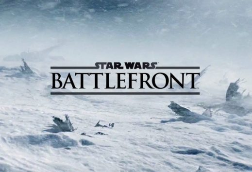 Season Pass di Star Wars: Battlefront gratuito su PS4 e Xbox One