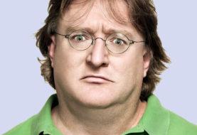 Sviluppatore minaccia Gabe Newell, e Valve gli rimuove il gioco da Steam