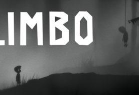 Limbo arriva su Xbox One con la retrocompatibilità