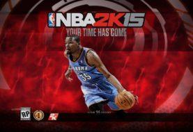 NBA 2K15 - Lista Trofei
