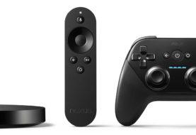 Google annuncia Nexus Player, la console Android di riferimento