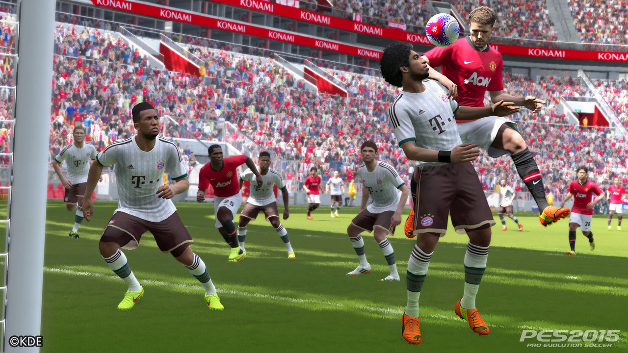 pro-evolution-soccer-2015-playstation-4-ps4-1404480811-008