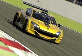 Gran Turismo 7 arriverà su PS4 nel 2015 o nel 2016