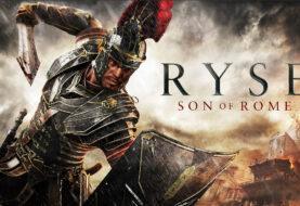 Ryse 2 è in sviluppo su console next gen