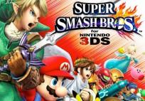smashbros_3DS-646x519