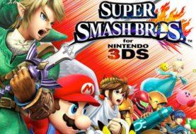 Smash Bros: Intervista a Sakurai