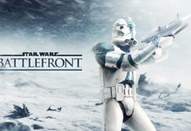 Star Wars: Battlefront, trapelato il primo screenshot a 1080p