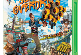 Sunset Overdrive, Insomniac Games aveva dubbi all'inizio