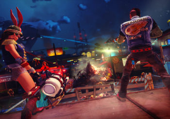 Sunset Overdrive diventa una IP Sony