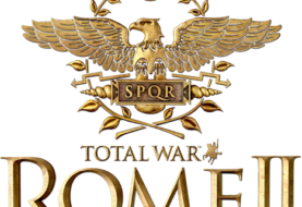 Total War: Rome II, disponibile l'aggiornamento di Halloween