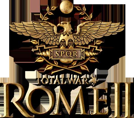 Total War: Rome II, disponibile l'aggiornamento di Halloween