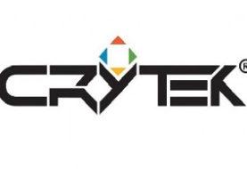 Ryse: Son of Rome vince l'ambito Game Design Award