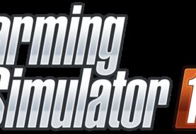 Rilasciato il trailer di lancio di Farming Simulator 15
