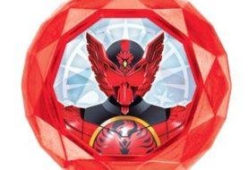 Nuova galleria per Kamen Rider Summonride!