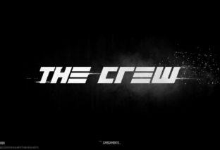 Ubi 30, il prossimo gioco gratuito sarà The Crew