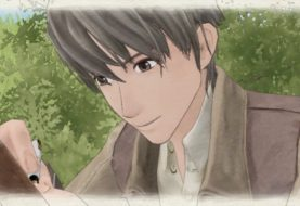 Valkyria Chronicles su Nintendo Switch: ufficiale