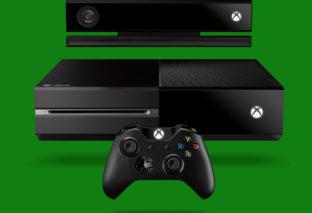 La beta di Gears of War 4 e altre novità da Microsoft