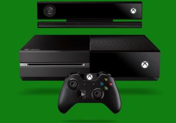 Microsoft abbassa il prezzo di Xbox One